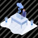cloud computing, cloud storage, cloud technology, cloud uploading, data uploading icon