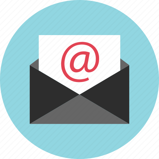 Email, envelope, important, mail, message, send icon - Download on Iconfinder