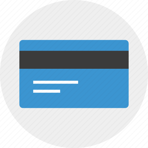 card, credit, debit, pay, payment icon