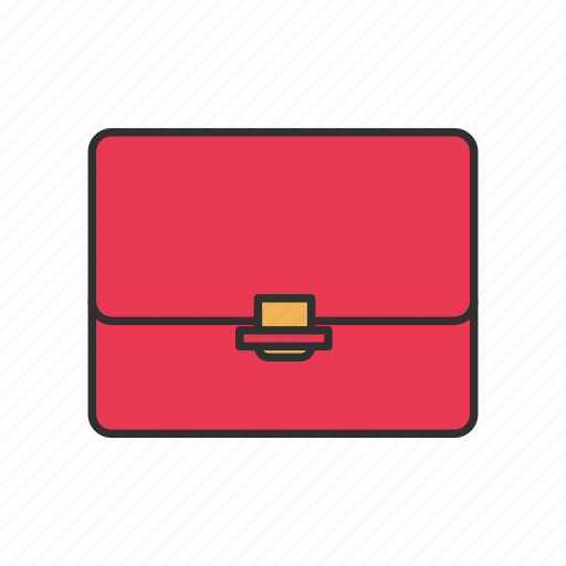 bag, handbag, purse, women's bag icon
