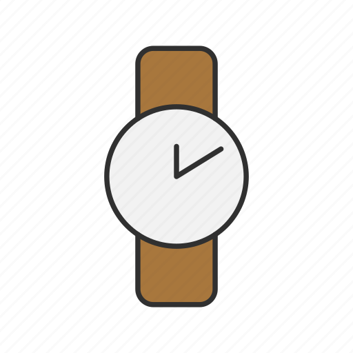 clock, shopping, time, watch icon