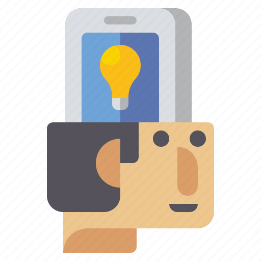 Education, idea, learning, online icon - Download on Iconfinder