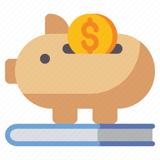 Business, economic, education, finance icon - Download on Iconfinder