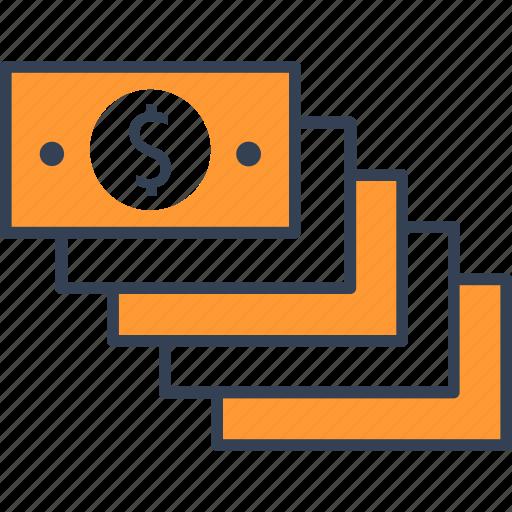 Dollar, gaming, money, online icon - Download on Iconfinder