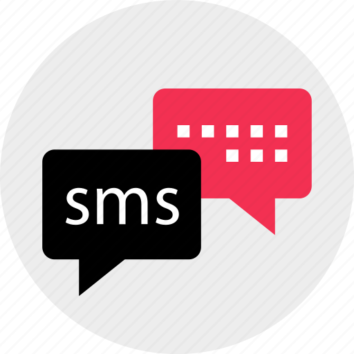 chat, messenger, online, sms, talk, web, whatsapp icon