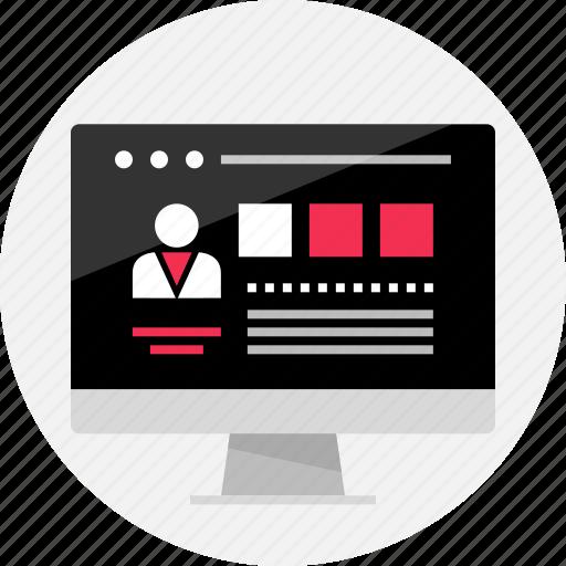 analytics, analyze, chat, friend, user, youtube, youtuber icon