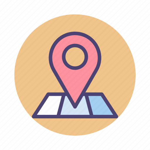 Local, local seo, seo icon - Download on Iconfinder