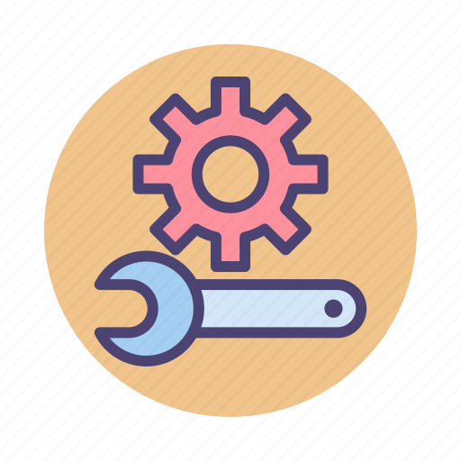 Maintenance, maintenance tools, tools icon - Download on Iconfinder
