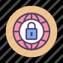 network, private, secured, vpn
