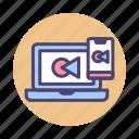 design, responsive, responsive design icon