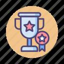 achievement, award, contest, seo, seo contest, trophy