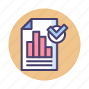 chart, diagram, report, research, seo, seo report