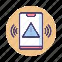 alert, alerts, notification, smart