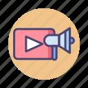 marketing, video, video ad, video advertsing, video marketing, viral marketing