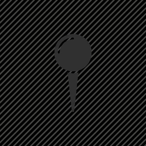 gps, locate, location, map location, pin icon
