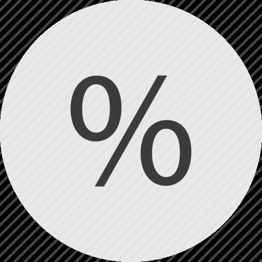 match, menu, percent, percentage, sign icon
