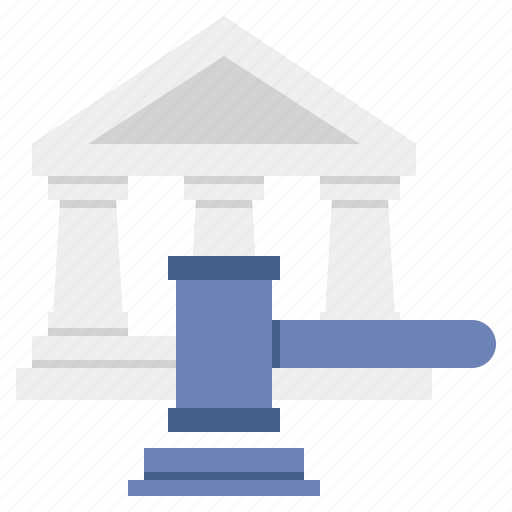 Financial, law, regulation icon - Download on Iconfinder