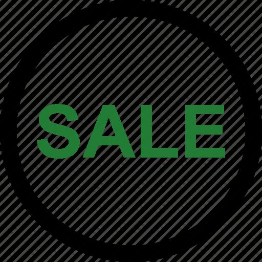 guardar, online, sale, save, savings icon