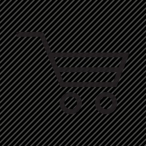 basket, cart, ecommerce, online, shop, shopping, shopping cart icon