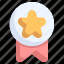 achievement, award, best, certificate, seller