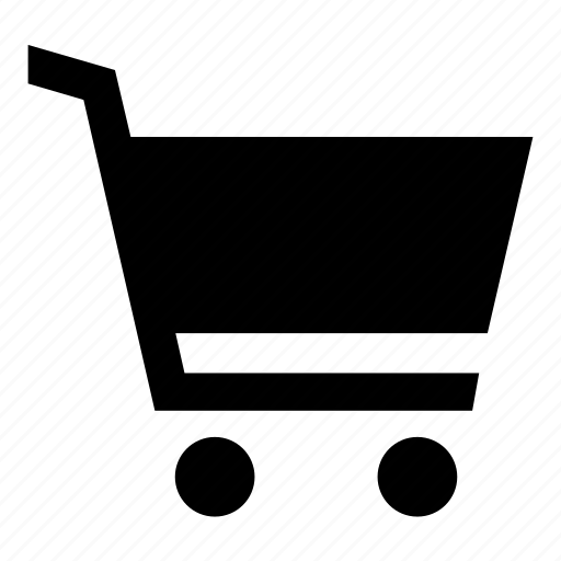 buy, cart, market, online, purchase, shopping, trolley icon