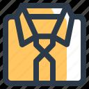 apparel, clothing, fashion, shirt, shop