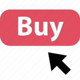 buy, now, purchase icon