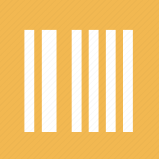 barcode, code, online, shop, shopping icon