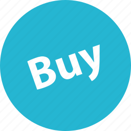 buy, online, shop, shopping icon