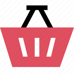 cart, online, shop, shopping, small icon