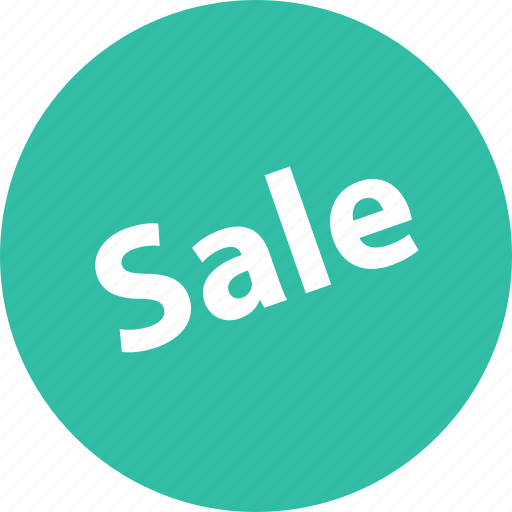 online, sale, shop, shopping icon