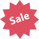 online, sale, sales, tag icon