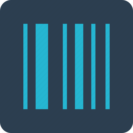 barcode, price, pricing, scan icon
