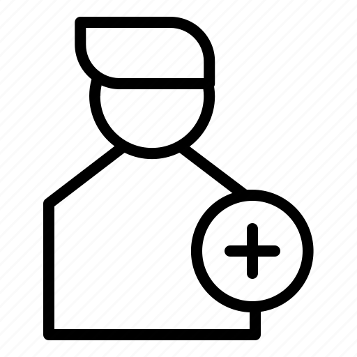 business, commerce, man, sale, sign up, technology, web icon