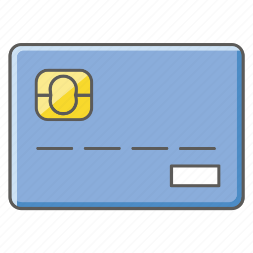 card, cheque, credit, eftpos, payment, savings icon
