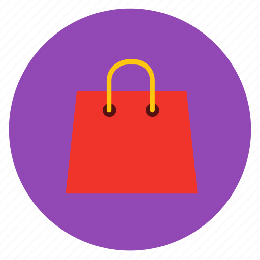 add, bag, online, sale, shopping icon