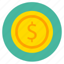 shopping icon, money, price, sale, recommendation, best