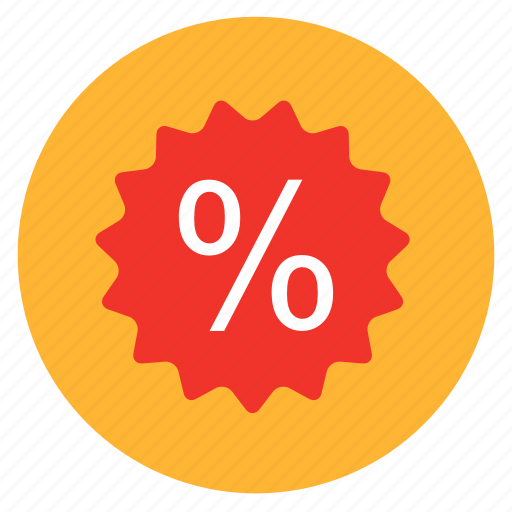 badge, discount, flat design, marketing, offers, shopping, special icon