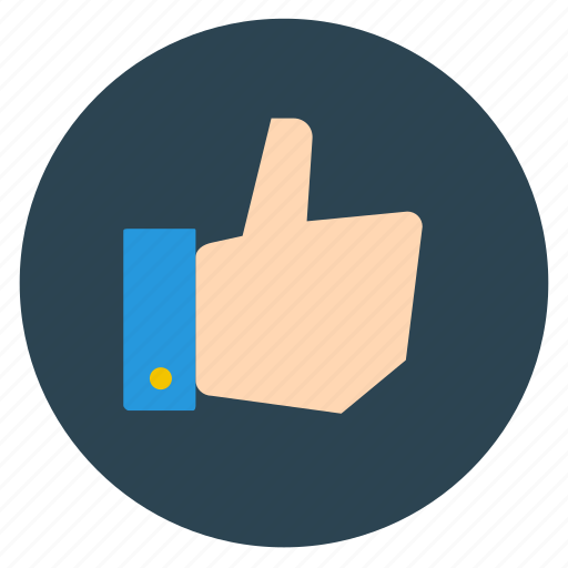 best, choice, flat design, like, marketing, recommendation, social media icon