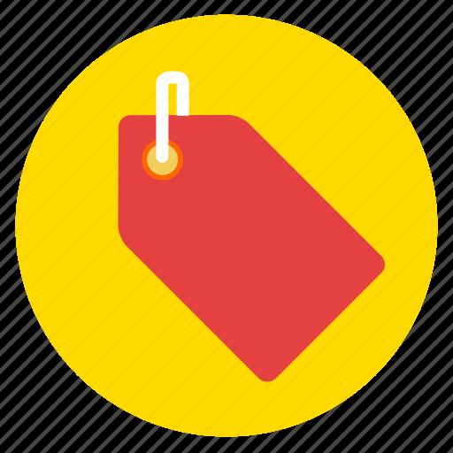 discount, e-commerce, price, pricetag, sale, shopping, tag icon