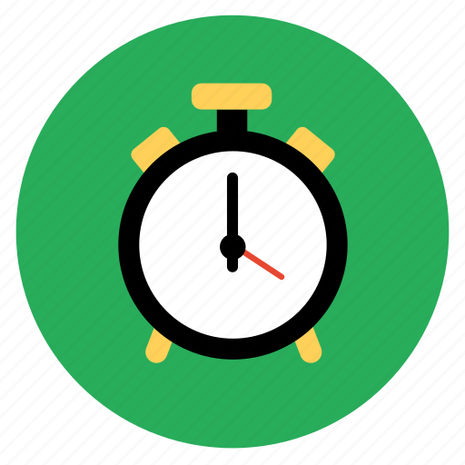 shopping, stopwatch, time, timer icon