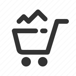 buy, cart, checkout, ecommerce, retail, shopping icon