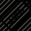 cyber, cyber monday, monday icon
