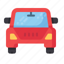automobile, car, suv, travel, vehicle icon