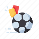 ball, football, game, sport, sports