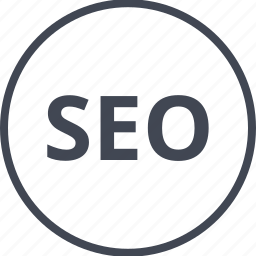 engine, optimized, search, seo icon
