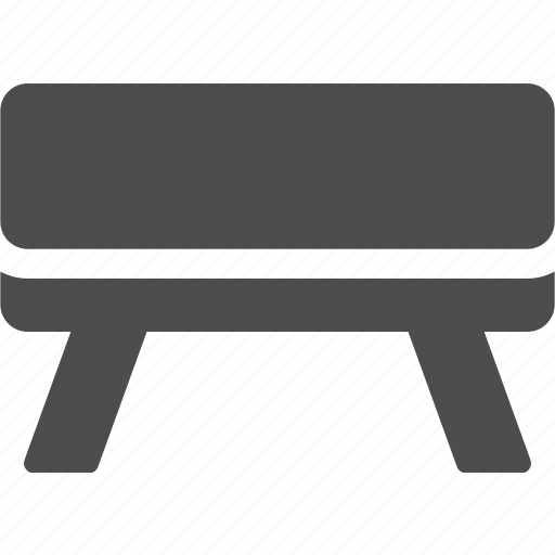 bath, chair, hot, japan, onsen, spring, wood icon