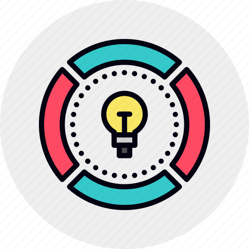 Education, idea, learning, study, system icon - Download on Iconfinder