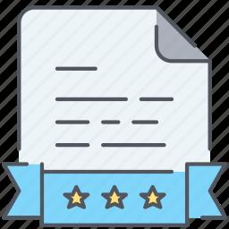optimization, page, ranking, search engine, seo, web ranking, website icon