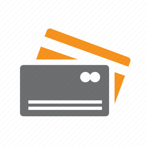cards, cash, credit, debt, money, seo, transaction icon